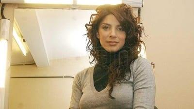 5cf93b571168a 400x225 - Romina Gaetani suma una nueva denuncia contra Juan Darthés - Télam
