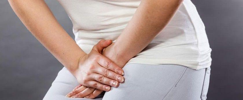 Retener la ORINA aumenta el riesgo de infecciones y en el peor de los casos, puede MATARLO - Orina • Infección urinaria