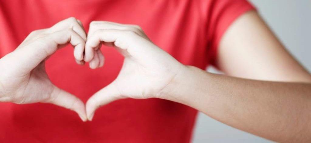 Reducir solo 300 calorías al día puede reducir el riesgo de Diabetes y Enfermedades Cardíacas
