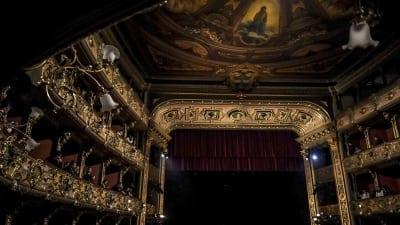 Martha Argerich, el Festival Beethoven y pocas sorpresas para la temporada 2020 del Colón