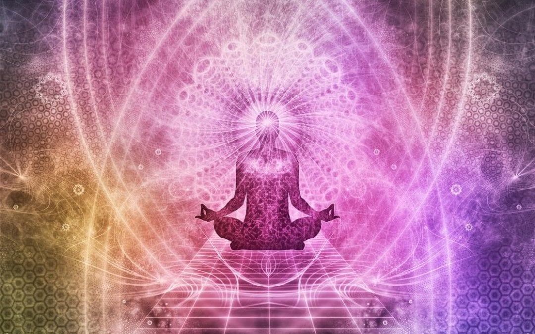 Códigos Sagrados Numéricos de Agesta 2020