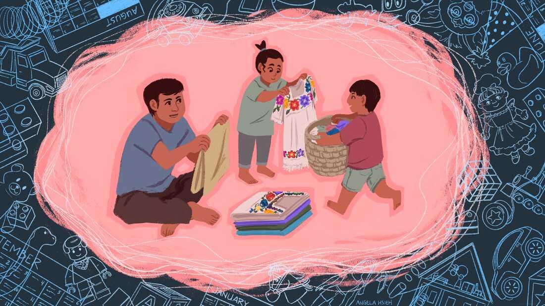Una guía global para PADRES: Cómo sus hijos pueden divertirse sin estresarlos