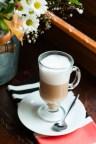 Café Carandaí