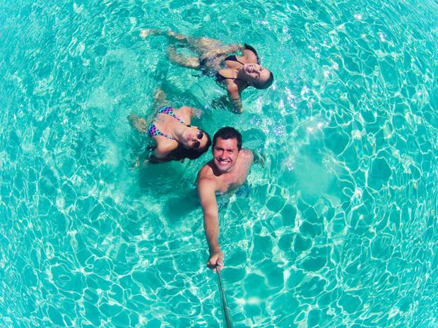 aguas cristalinas blue lagoon malta
