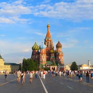 O que fazer em Moscou: Roteiro de 1, 2 ou 3 dias na capital da Rússia