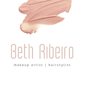 beth ribeiro makeup artist hairstylist