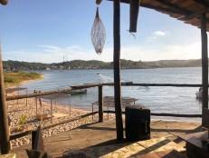 O que fazer em Itacaré