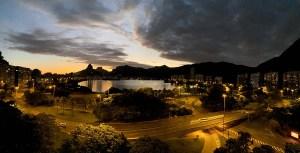 Onde ver o Pôr do Sol no Rio de Janeiro