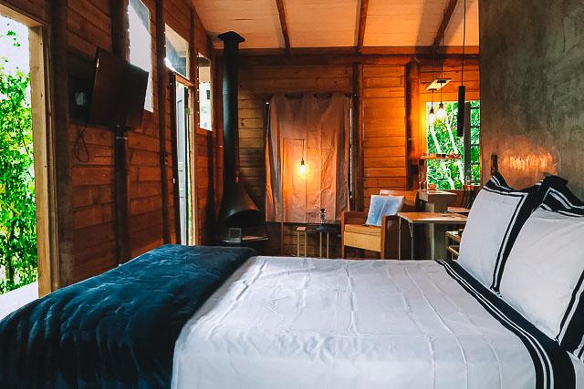airbnb petropolis itaipava
