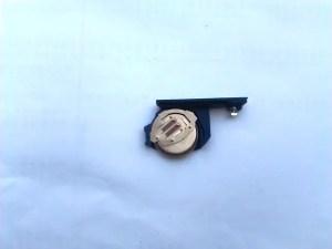 key fob-battery holder-despairrepair.com