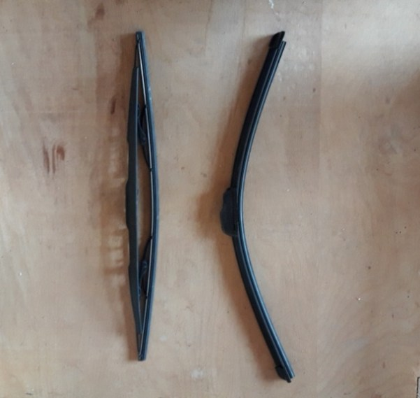 beam-style-frame-style-wipers