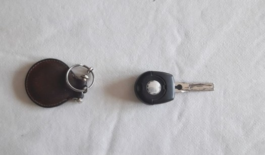 car-key-with-transponder-without-key-chain