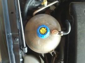 engine-coolant-bottle-despairrepair.com
