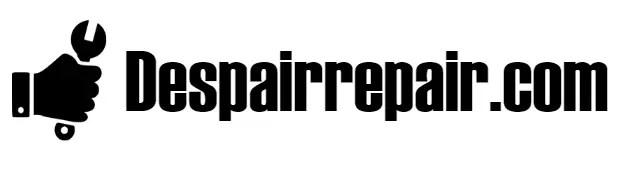 cropped-logo-dr.png