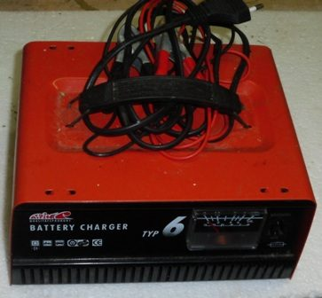 car-battery-charger
