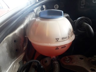 coolant-reservoir-skoda-fabia-mk1-despairrepair.com