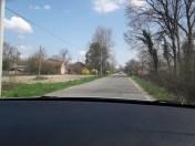 defensive driving-keeping a safe distance-depairrepair.com
