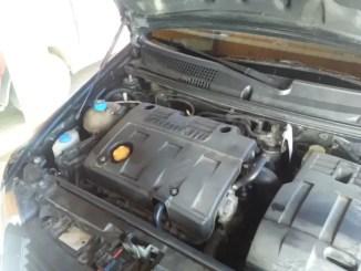 fiat-stilo-1.9-jtd-engine-good-mechanic-despairrepair.com