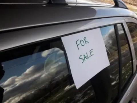car-depreciation-liability-asset