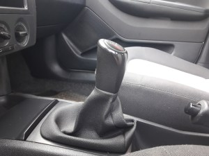 HOW TO DRIVE MANUAL TRANSMISSION CARS-STICK SHIFT