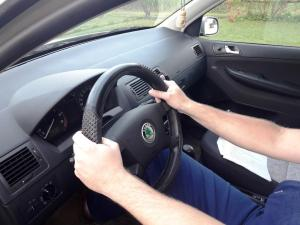 how-to-drive-stick-shift-10-2-oclock-hand-position-despairrepair.com