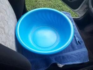 wash-bowl-for-cleaning-despairrepair.com