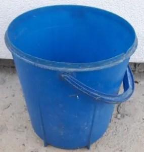 bucket-car-wash
