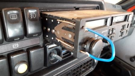 car-radio-stereo-removal-hack