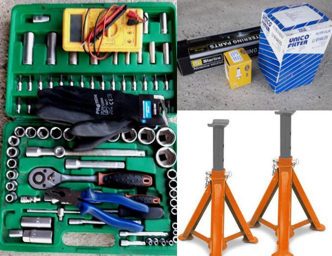 how-to-prepare-tools-safety-measures