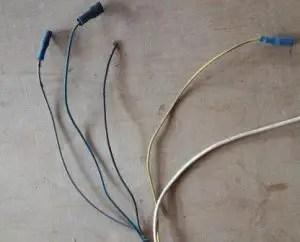 wiring-car-radio-stereo