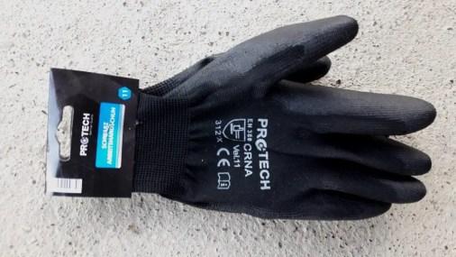 car-safety-work-gloves