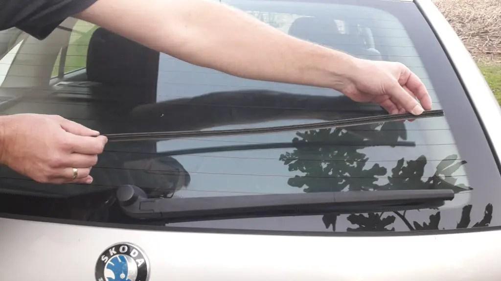 rear-wiper-blade-rear-wiper-arm