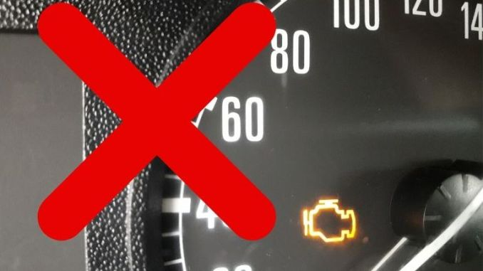 how-to-reset-check-engine-light-six-easy-diy-methods