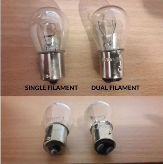 car-bulbs-dual-single-filament-comparison