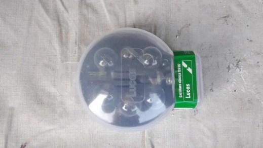 spare-car-bulb-set