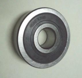 alternator-bearing