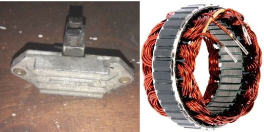 alternator-voltage-regulator-alternator-stator