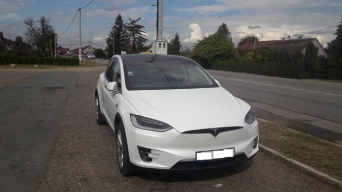 problems-with-tesla-cars-in-third-world-countries