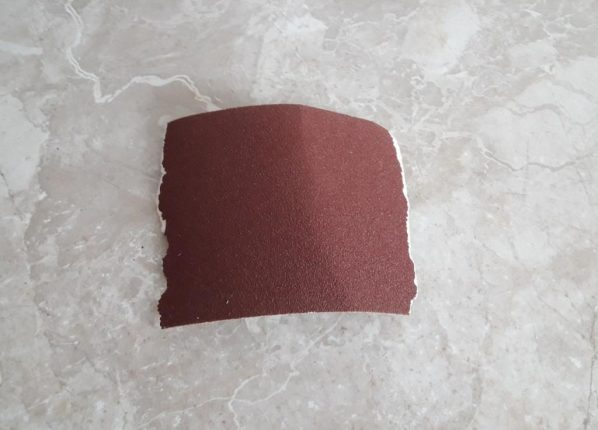 sandpaper-for-battery-terminals-clamps