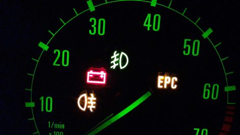dashboard-warning-lights-importance-scaled