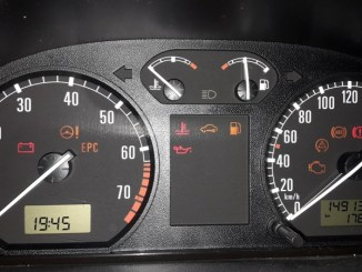dashboard-warning-lights-skoda-and-other-cars.