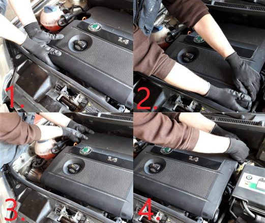 how-to-remove-engine-cover-on-car-pull-engine-cover-up