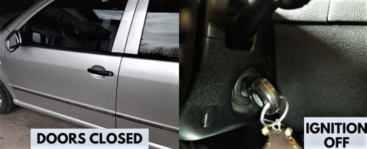 how-to-reset-service-interval-oil-interval-doors-closed-ignition-closed