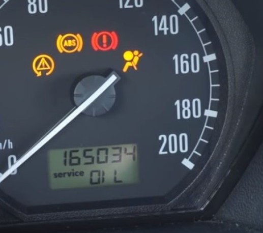 oil-service-interval-warning
