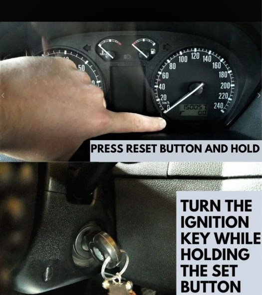 press-reset-button-turn-on-ignition-for-service-interval