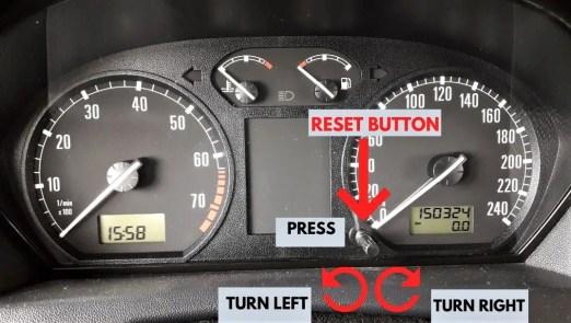 reset-button-on-speedometer