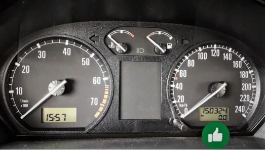 service-interval-oil-interval-reset