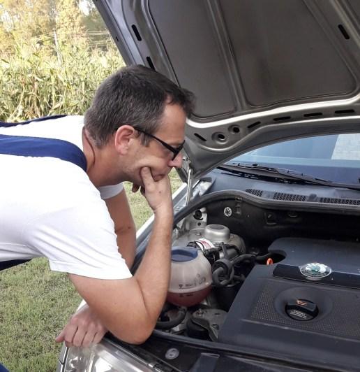 service-interval-oil-interval-visit-mechanic-dealership