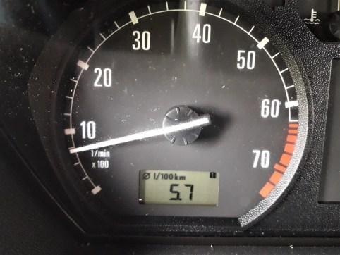 car-fuel-consumption