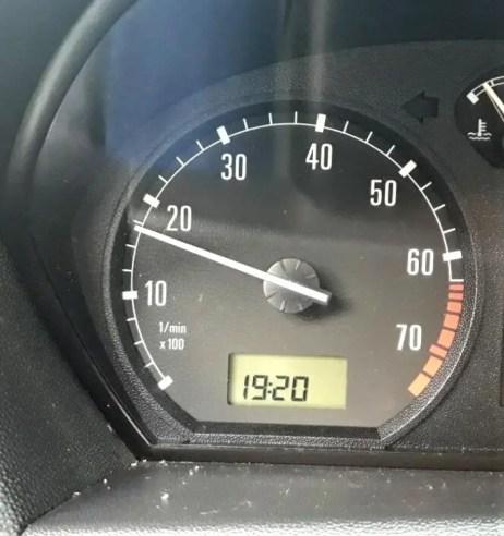 gasoline-vs-diesel-performance